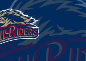 Four-Run First Derails RailRiders in 4-2 Loss