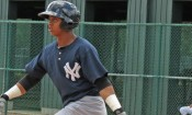 A Look Back At The 2014 Gulf Coast Yankees Season