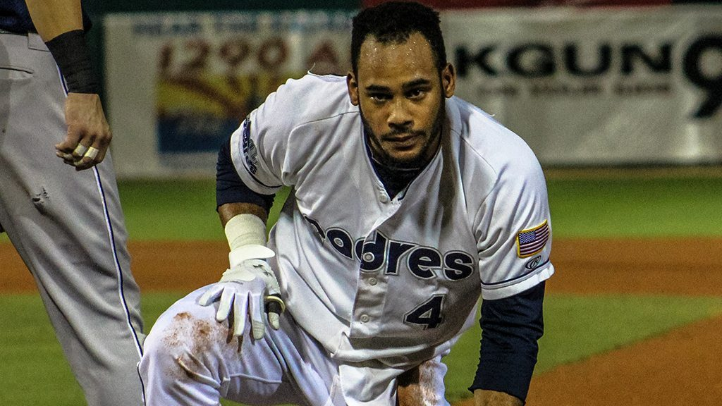 Yankees Sign MiLB Free Agent Galvez