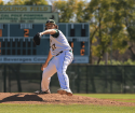 2015 Draft Profile: Cody Ponce