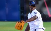 Who Will Be On The Trenton Thunder Roster in 2015?