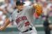 Yankees Sign RHP Scott Baker