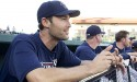Osborn to Lead Staten Island Yankees Coaching Staff in 2015