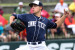 Yankees Sign LHP Marzi to MiLB Contract