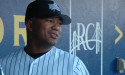Mosquera, Bombard to Manage GCL Yankees