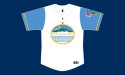 Staten Island Yankees To Wear Hometown on Their Chest