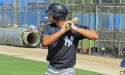 Exclusive Interview with Yankees Prospect Dominic Jose