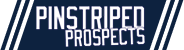 Pinstriped Prospects
