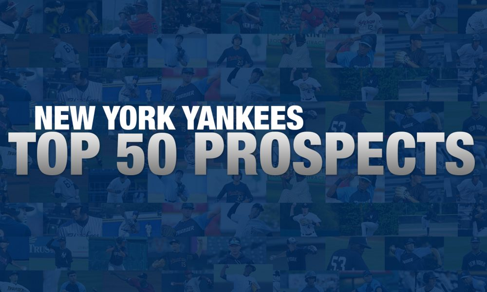 Yankeestop50-1000x600