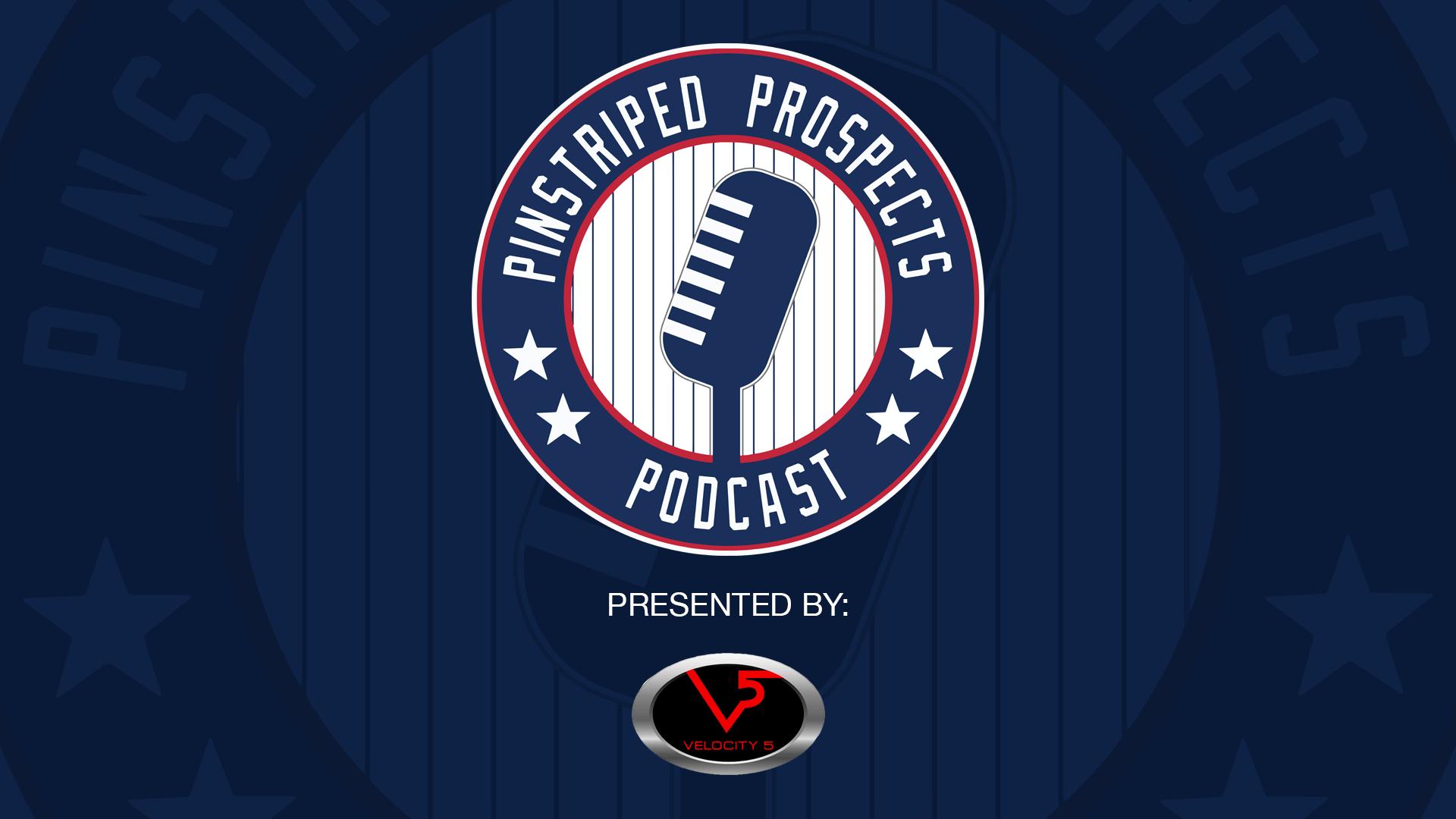 Podcast-graphic