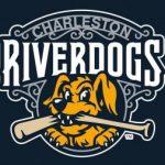 Profile picture of Charleston RiverDogs Media Relations
