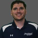 Profile picture of Rob Terranova